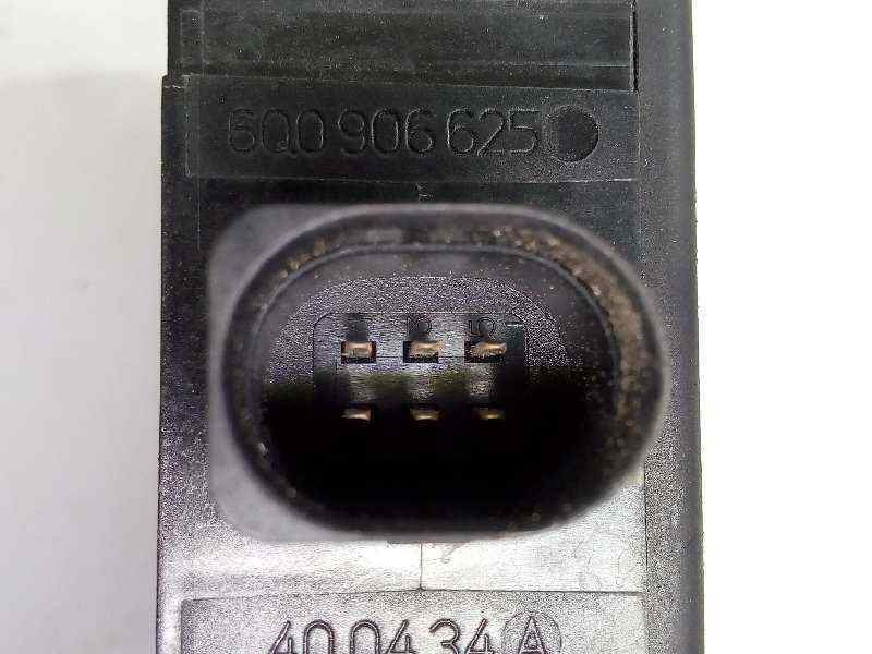 MODULO ELECTRONICO SEAT LEON (1P1) Comfort Limited  1.9 TDI (105 CV) |   04.07 - ..._img_2