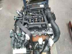 motor completo citroen c4 coupe vtr plus  1.6 hdi cat (9hy / dv6ted4) (109 cv) 2004-2008 9HY