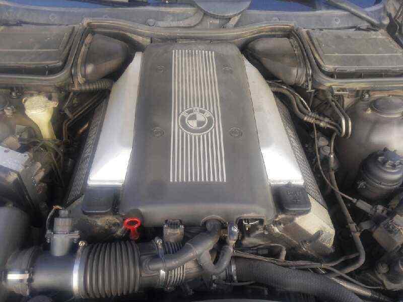 MOTOR COMPLETO BMW SERIE 5 BERLINA (E39) 535i  3.5 V8 32V CAT (235 CV) |   03.96 - 12.98_img_0