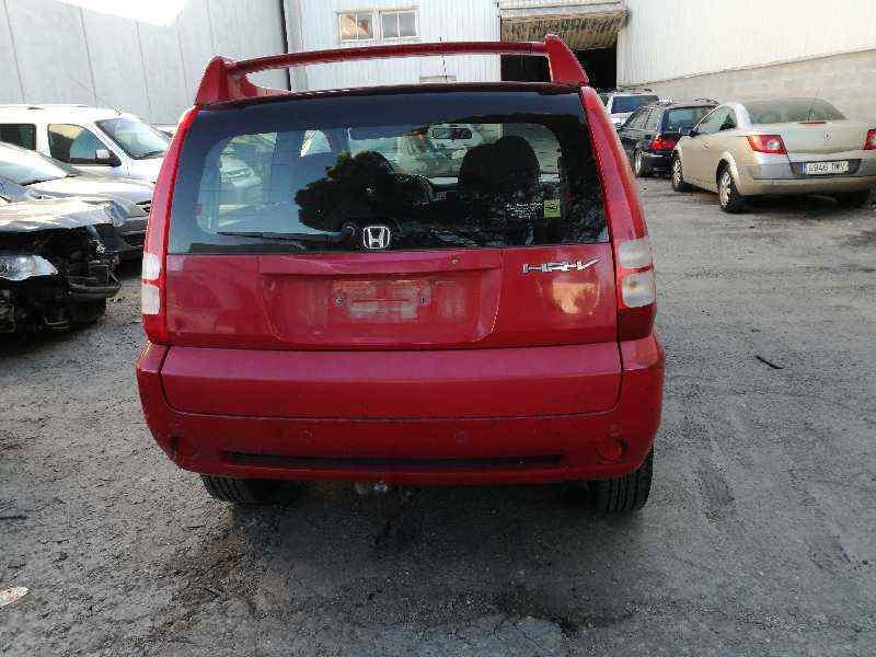 LLANTA HONDA HR-V (GH) VTEC 4WD (3-ptas.)  1.6 CAT (124 CV) |   02.01 - ..._img_3