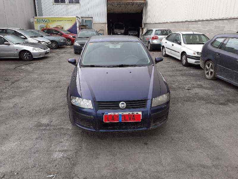 ALTERNADOR FIAT STILO (192) 1.9 JTD / 1.9 JTD 115 Active   (116 CV) |   09.01 - 12.03_img_4