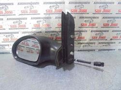 motor arranque seat ibiza (6j5) stylance / style  1.4 16v (86 cv) 2008-2013 02T911024B