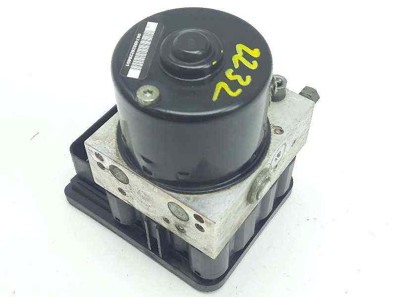 ABS RENAULT LAGUNA II (BG0) Privilege  1.9 dCi Diesel (120 CV)     03.01 - 12.05_img_0