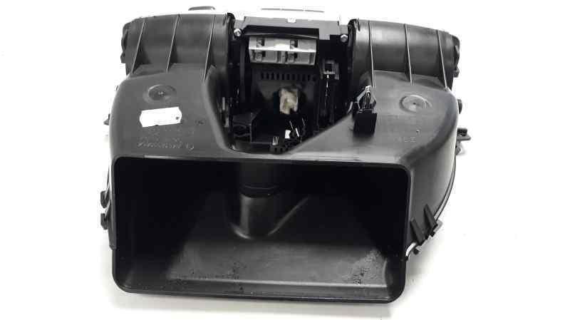 MANDO CALEFACCION /  AIRE ACONDICIONADO SMART COUPE Fortwo coupe mhd (52kW) (451.380)  1.0 CAT (71 CV)     08.07 - 12.14_img_3