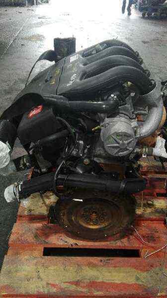MOTOR COMPLETO CITROEN BERLINGO 1.9 D 600 Furg.   (69 CV)     0.02 - ..._img_4