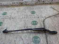 BRAZO LIMPIA DELANTERO IZQUIERDO MERCEDES CLASE E (W211) BERLINA E 270 CDI (211.016)  2.7 CDI CAT (177 CV) |   01.02 - 12.05_mini_0