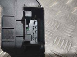 puerta delantera derecha lancia delta (181) argento  1.6 diesel cat (120 cv) 2008-2011