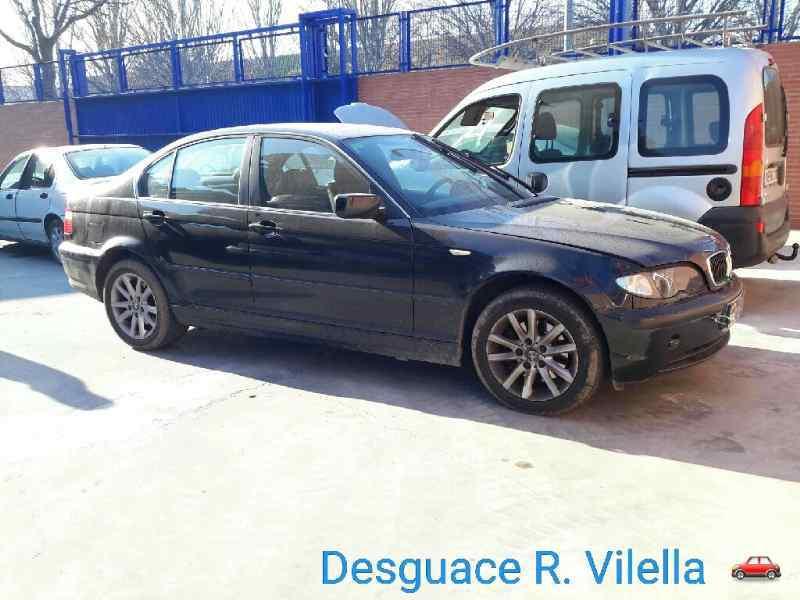 ELEVALUNAS TRASERO IZQUIERDO BMW SERIE 3 BERLINA (E46) 320d  2.0 16V Diesel CAT (150 CV) |   03.03 - 12.06_img_0