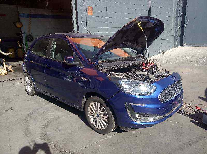 CREMALLERA DIRECCION FORD KA+ Ultimate  1.2 Ti-VCT CAT (3 cil.) (86 CV) |   0.16 - ..._img_0