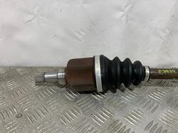 nissan primera berlina (p11) gx  2.0 turbodiesel cat (90 cv) 1996-1999 CD20T SJNFDAP10U0