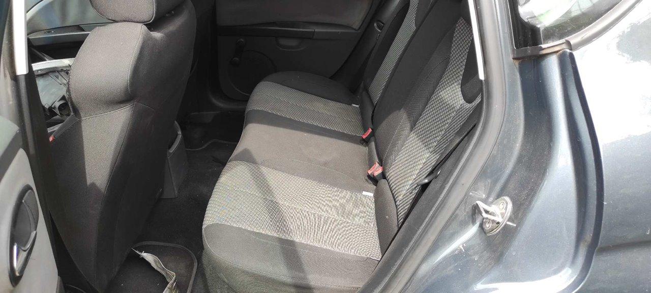 SEAT LEON (1P1) Sport Limited  1.9 TDI (90 CV)     01.07 - ..._img_5