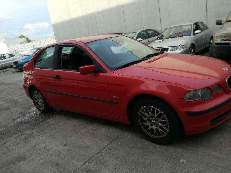 BMW SERIE 3 COMPACT (E46) 316ti  1.8 16V (116 CV)     06.01 - 12.05_img_2
