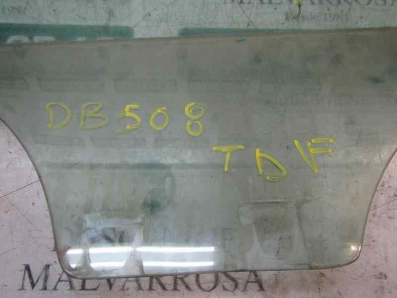 LUNA TRASERA DERECHA SEAT LEON (1P1) Stylance / Style  1.9 TDI (105 CV) |   05.05 - 12.10_img_1