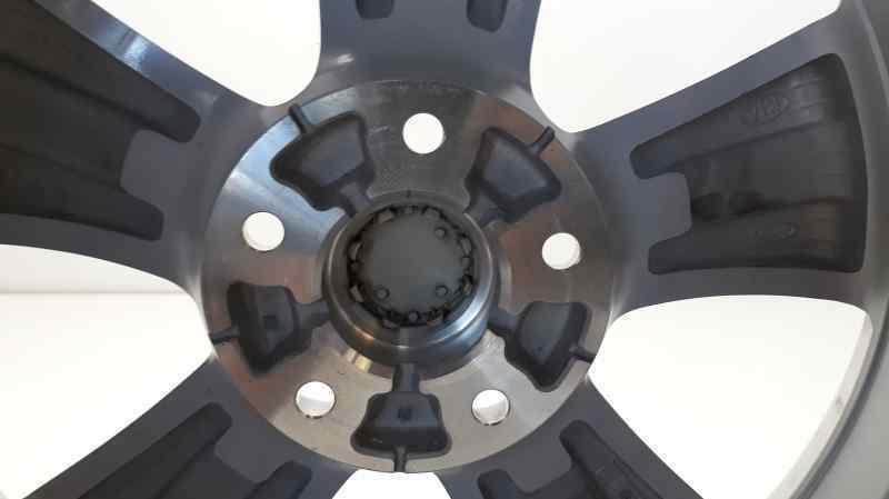 LLANTA KIA SPORTAGE Concept 4x2  1.6 CAT (135 CV)     08.10 - 12.15_img_2