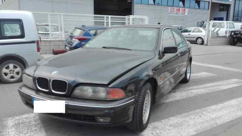 BMW SERIE 5 BERLINA (E39) *   |   0.95 - 0.03_img_0