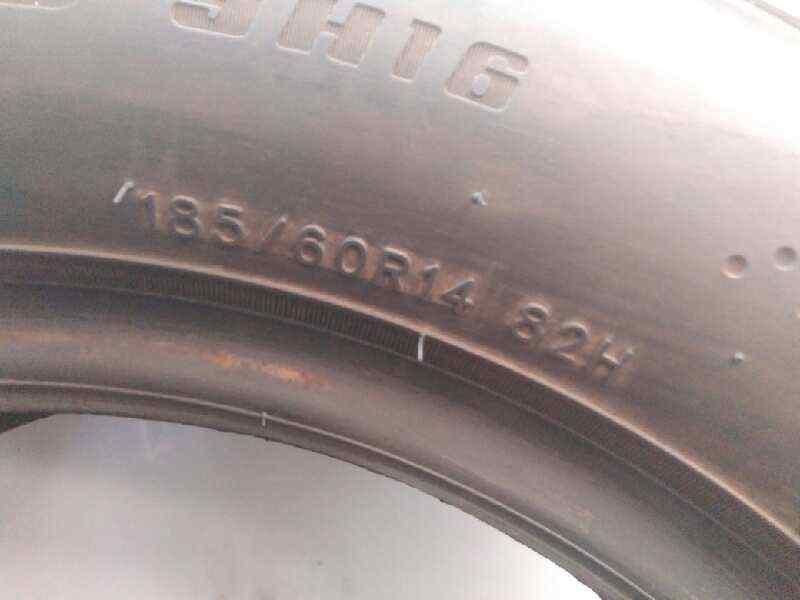 NEUMATICO FIAT PUNTO BERLINA (188) 1.3 16V Multijet Feel   (69 CV) |   05.04 - 12.07_img_1