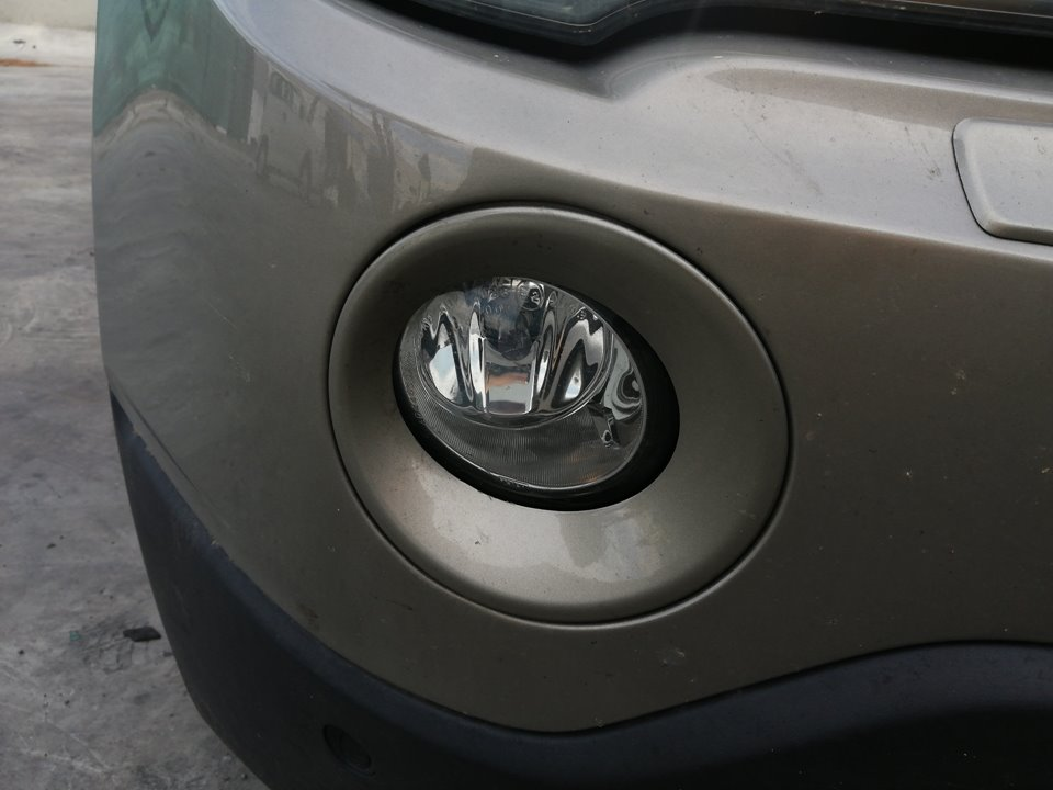 FARO ANTINIEBLA DERECHO BMW SERIE X3 (E83) 3.0sd   (286 CV) |   09.06 - 12.08_img_0