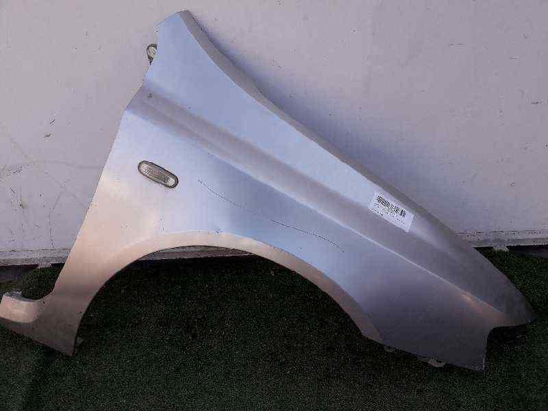 ALETA DELANTERA DERECHA FIAT STILO (192) 1.6 16V Dynamic   (103 CV) |   09.01 - 12.06_img_0