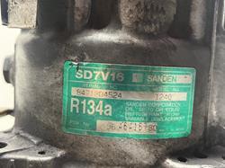 MOTOR LIMPIA DELANTERO FORD FOCUS ST-Line  1.5 EcoBlue TDCi CAT (120 CV)     0.18 - ..._img_3
