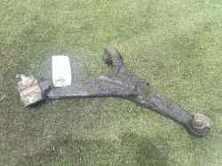 brazo suspension inferior delantero derecho citroen saxo 1.5 d image   (57 cv) 1996-1999 352079