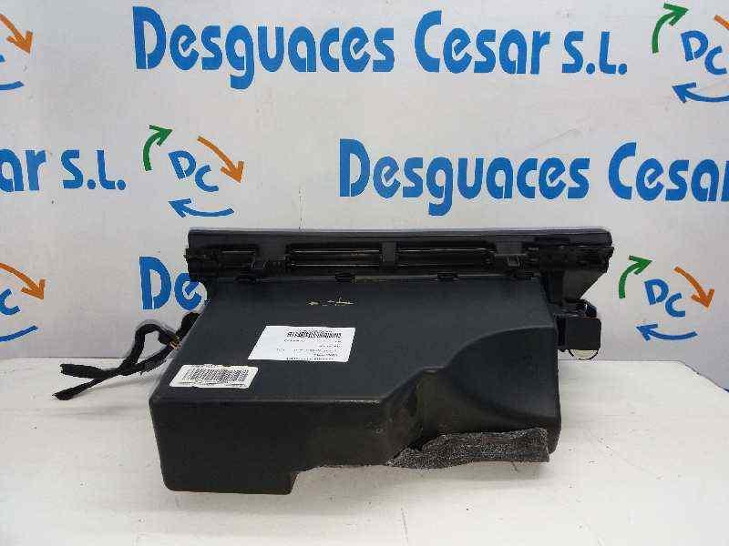 GUANTERA PEUGEOT 308 CC (2009) 200  1.6 16V Turbo CAT (5FU / EP6CDTX) (200 CV) |   10.10 - ..._img_1