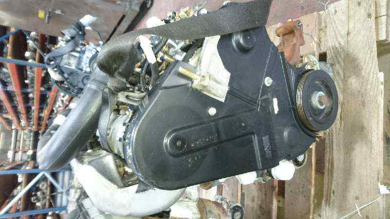 MOTOR COMPLETO CITROEN C15 D  1.8 Diesel (161) (60 CV) |   0.85 - ..._img_5