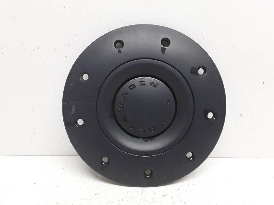 PARAGOLPES DELANTERO SEAT IBIZA (6K1) Sports Limited  1.4 16V (75 CV) |   05.01 - 12.02_img_3