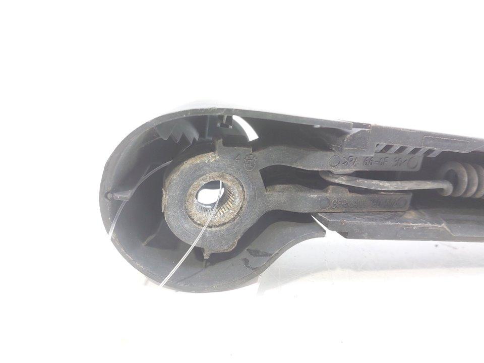bomba direccion volkswagen polo (9n3) advance  1.4 tdi (69 cv) 2005-2006 6Q0423156AB