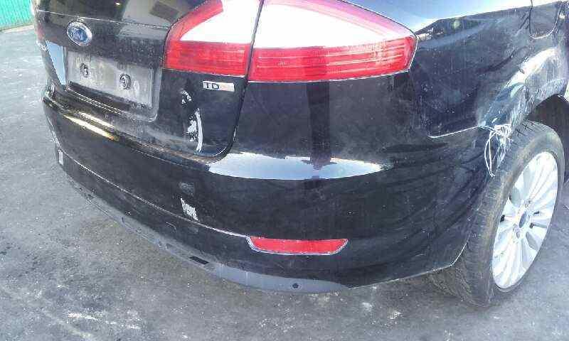 PARAGOLPES TRASERO FORD MONDEO BER. (CA2) Ghia  2.0 TDCi CAT (163 CV) |   11.09 - ..._img_1