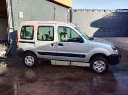 renault kangoo (f/kc0) authentique 4x4  1.6 16v (95 cv) 2003- K4M750 VF1KCASA838