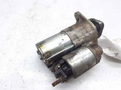 motor arranque opel astra gtc enjoy  1.6 16v (105 cv) 2004-2007 55576980