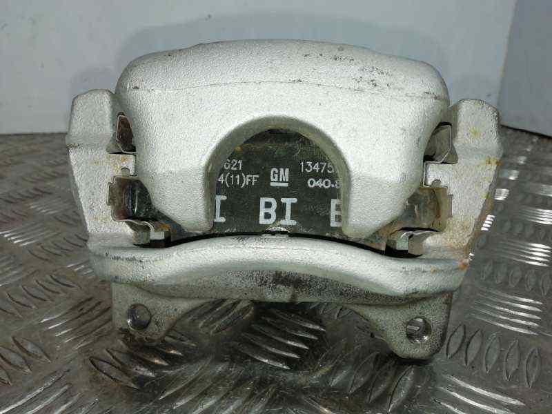 PORTON TRASERO SEAT IBIZA (6K1) Sports Limited  1.4 16V (75 CV)     05.01 - 12.02_img_3