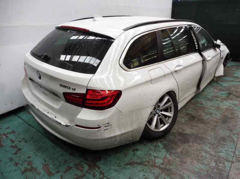 BMW SERIE 5 TOURING (F11) 520d xDrive  2.0 Turbodiesel (184 CV) |   0.10 - ..._img_5