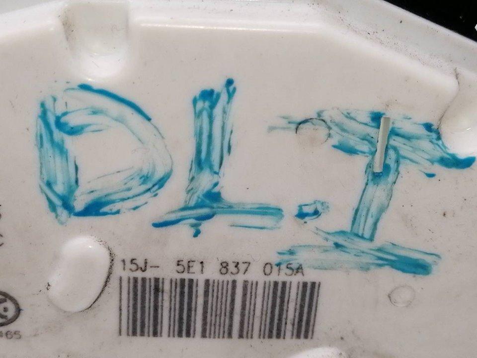 ASIENTO DELANTERO DERECHO LANCIA DELTA (181) Argento  1.6 Diesel CAT (120 CV) |   07.08 - 12.11_img_0