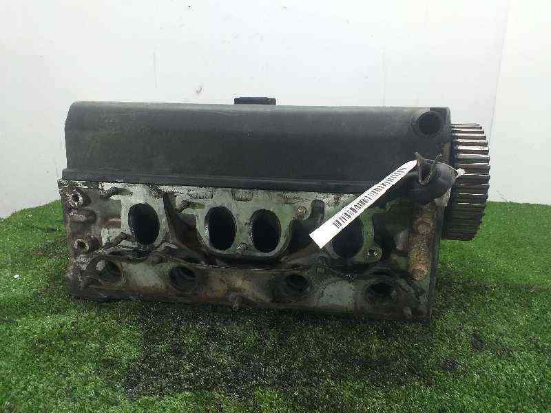 CULATA PEUGEOT 106 (S2) Kid D  1.5 Diesel CAT (TUD5 / VJY) (57 CV) |   12.96 - 12.96_img_3
