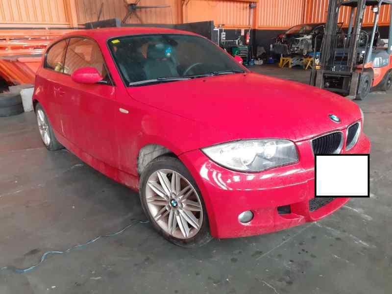BMW SERIE 1 BERLINA (E81/E87) 118d  2.0 Turbodiesel CAT (143 CV) |   03.07 - 12.12_img_5