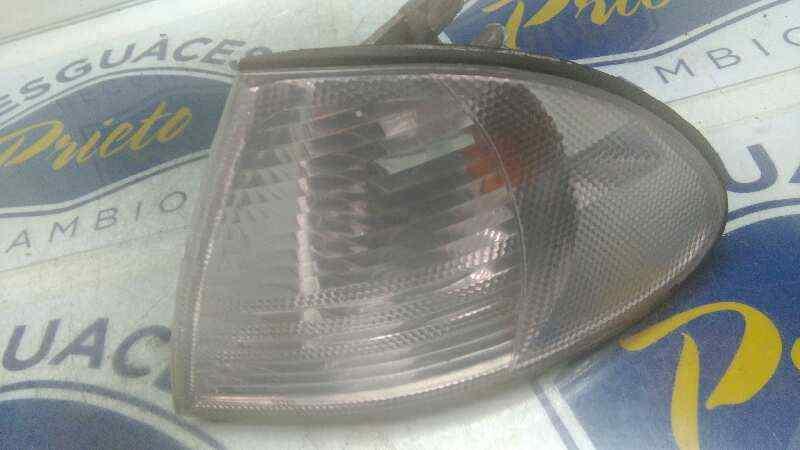 PILOTO DELANTERO IZQUIERDO BMW SERIE 3 BERLINA (E46) 330d  3.0 24V Turbodiesel CAT (184 CV)     09.99 - 12.03_img_0