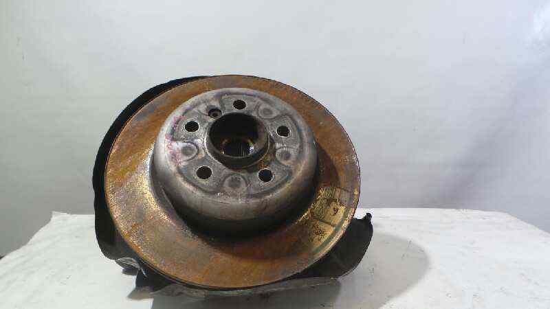 MANGUETA TRASERA IZQUIERDA BMW SERIE 5 LIM. (F10) 520d  2.0 16V Turbodiesel (190 CV) |   0.10 - ..._img_0