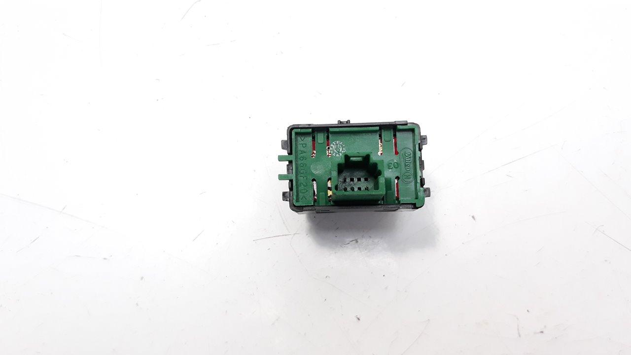INTERRUPTOR RENAULT CLIO IV Limited  0.9 Energy (90 CV) |   0.12 - ..._img_1