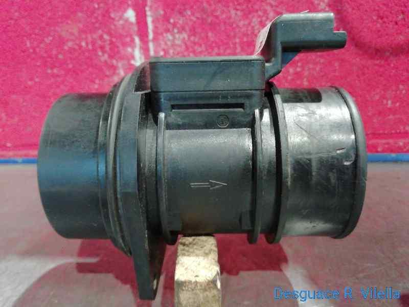 CAUDALIMETRO RENAULT LAGUNA II (BG0) Authentique  1.9 dCi Diesel (120 CV) |   0.01 - ..._img_2