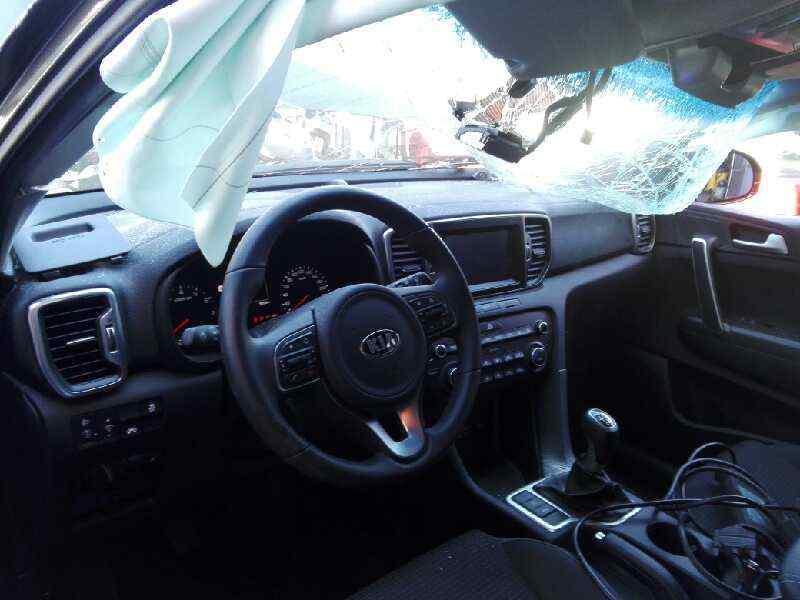 KIA SPORTAGE Drive 2WD  1.6 GDI CAT (132 CV)     0.16 - ..._img_4