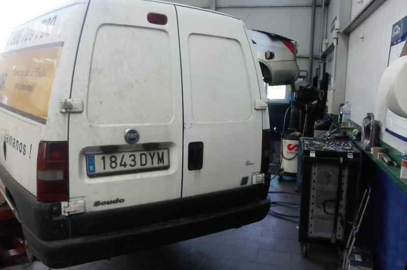 FIAT SCUDO (222) 2.0 JTD SX Kasten   (94 CV)     0.04 - ..._img_1