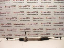 cremallera direccion ford ka (ccu) titanium  1.2 8v cat (69 cv) 2008-2010 A0020787A