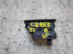 MANDO ELEVALUNAS TRASERO IZQUIERDO BMW SERIE 3 BERLINA (E90) 320d  2.0 16V Diesel (163 CV) |   12.04 - 12.07_mini_2
