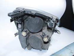 SISTEMA AUDIO / RADIO CD DACIA LOGAN II Essential  1.0 12V CAT (73 CV) |   ..._img_0