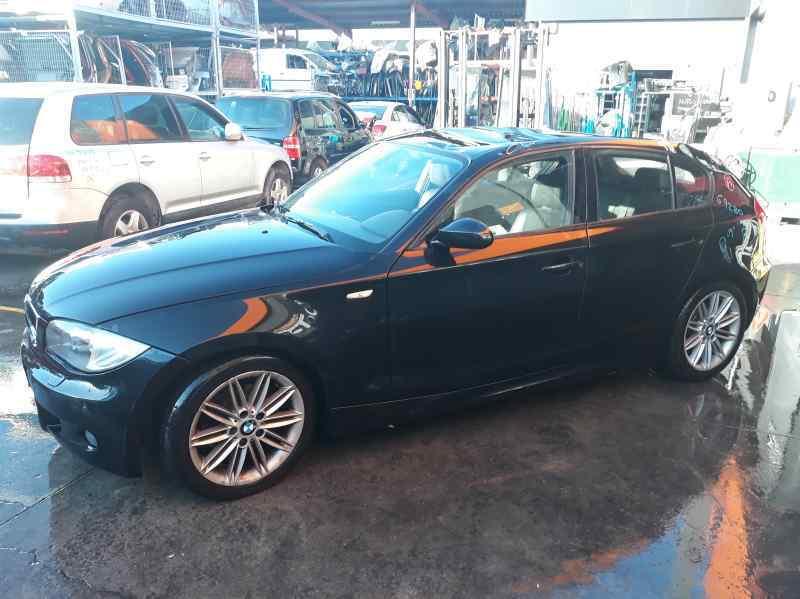 BMW SERIE 1 BERLINA (E81/E87) 120i  2.0 16V CAT (170 CV)     03.07 - 12.12_img_1