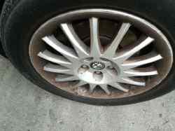 "llanta alfa romeo 156 1.6 16v t.spark distinctive   (120 cv) 2003-2005 PACK 16"" ALFA ROMEO"