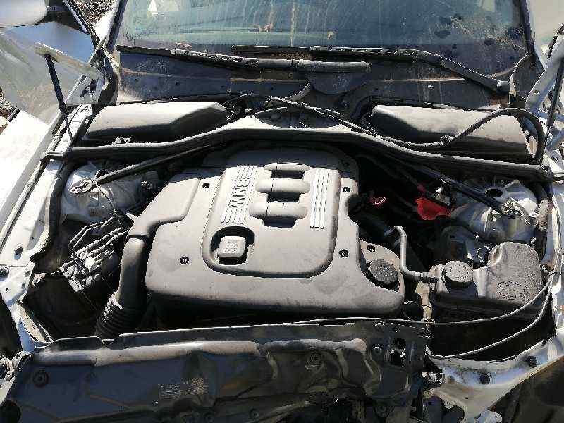 MOTOR COMPLETO BMW SERIE 5 BERLINA (E60) 520d  2.0 16V Diesel (163 CV)     09.05 - 12.07_img_0
