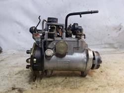 alternador seat leon (1m1) last edition  1.9 tdi (101 cv) 2005-2006