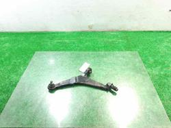 brazo suspension inferior delantero izquierdo peugeot 106 (s1) kid  1.0  (50 cv) 1991-1996 352078